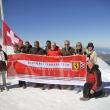 2014_09_13-14_Ferrari_Tour_Passi_Svizzeri_Ghiacciao_Junghfrau_001