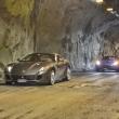 2014_09_13-14_Ferrari_Tour_Passi_Svizzeri_Ghiacciao_Junghfrau_002
