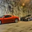 2014_09_13-14_Ferrari_Tour_Passi_Svizzeri_Ghiacciao_Junghfrau_003
