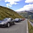 2014_09_13-14_Ferrari_Tour_Passi_Svizzeri_Ghiacciao_Junghfrau_004