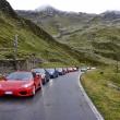 2014_09_13-14_Ferrari_Tour_Passi_Svizzeri_Ghiacciao_Junghfrau_005