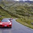 2014_09_13-14_Ferrari_Tour_Passi_Svizzeri_Ghiacciao_Junghfrau_006