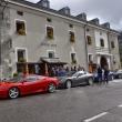 2014_09_13-14_Ferrari_Tour_Passi_Svizzeri_Ghiacciao_Junghfrau_007