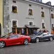 2014_09_13-14_Ferrari_Tour_Passi_Svizzeri_Ghiacciao_Junghfrau_008