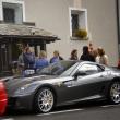 2014_09_13-14_Ferrari_Tour_Passi_Svizzeri_Ghiacciao_Junghfrau_009