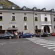 2014_09_13-14_Ferrari_Tour_Passi_Svizzeri_Ghiacciao_Junghfrau_010