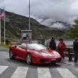 2014_09_13-14_Ferrari_Tour_Passi_Svizzeri_Ghiacciao_Junghfrau_011