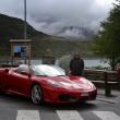 2014_09_13-14_Ferrari_Tour_Passi_Svizzeri_Ghiacciao_Junghfrau_012