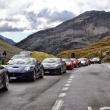 2014_09_13-14_Ferrari_Tour_Passi_Svizzeri_Ghiacciao_Junghfrau_015