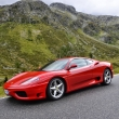 2014_09_13-14_Ferrari_Tour_Passi_Svizzeri_Ghiacciao_Junghfrau_017