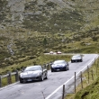 2014_09_13-14_Ferrari_Tour_Passi_Svizzeri_Ghiacciao_Junghfrau_019