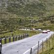 2014_09_13-14_Ferrari_Tour_Passi_Svizzeri_Ghiacciao_Junghfrau_020