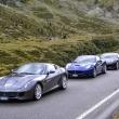 2014_09_13-14_Ferrari_Tour_Passi_Svizzeri_Ghiacciao_Junghfrau_021