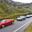 2014_09_13-14_Ferrari_Tour_Passi_Svizzeri_Ghiacciao_Junghfrau_022