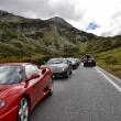2014_09_13-14_Ferrari_Tour_Passi_Svizzeri_Ghiacciao_Junghfrau_023