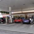 2014_09_13-14_Ferrari_Tour_Passi_Svizzeri_Ghiacciao_Junghfrau_024