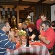 2014_09_13-14_Ferrari_Tour_Passi_Svizzeri_Ghiacciao_Junghfrau_026