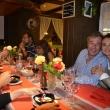 2014_09_13-14_Ferrari_Tour_Passi_Svizzeri_Ghiacciao_Junghfrau_028