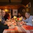 2014_09_13-14_Ferrari_Tour_Passi_Svizzeri_Ghiacciao_Junghfrau_031