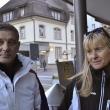 2014_09_13-14_Ferrari_Tour_Passi_Svizzeri_Ghiacciao_Junghfrau_034