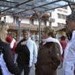 2014_09_13-14_Ferrari_Tour_Passi_Svizzeri_Ghiacciao_Junghfrau_036