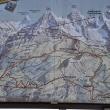 2014_09_13-14_Ferrari_Tour_Passi_Svizzeri_Ghiacciao_Junghfrau_037