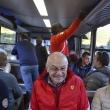 2014_09_13-14_Ferrari_Tour_Passi_Svizzeri_Ghiacciao_Junghfrau_042