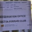 2014_09_13-14_Ferrari_Tour_Passi_Svizzeri_Ghiacciao_Junghfrau_044