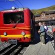 2014_09_13-14_Ferrari_Tour_Passi_Svizzeri_Ghiacciao_Junghfrau_051