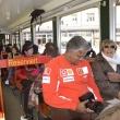 2014_09_13-14_Ferrari_Tour_Passi_Svizzeri_Ghiacciao_Junghfrau_054