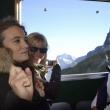 2014_09_13-14_Ferrari_Tour_Passi_Svizzeri_Ghiacciao_Junghfrau_056