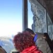 2014_09_13-14_Ferrari_Tour_Passi_Svizzeri_Ghiacciao_Junghfrau_058
