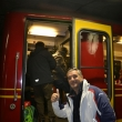 2014_09_13-14_Ferrari_Tour_Passi_Svizzeri_Ghiacciao_Junghfrau_071