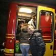 2014_09_13-14_Ferrari_Tour_Passi_Svizzeri_Ghiacciao_Junghfrau_072