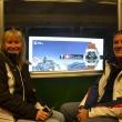2014_09_13-14_Ferrari_Tour_Passi_Svizzeri_Ghiacciao_Junghfrau_088