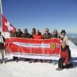 2014_09_13-14_Ferrari_Tour_Passi_Svizzeri_Ghiacciao_Junghfrau_127