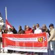 2014_09_13-14_Ferrari_Tour_Passi_Svizzeri_Ghiacciao_Junghfrau_128