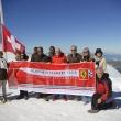 2014_09_13-14_Ferrari_Tour_Passi_Svizzeri_Ghiacciao_Junghfrau_130
