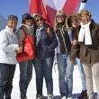 2014_09_13-14_Ferrari_Tour_Passi_Svizzeri_Ghiacciao_Junghfrau_134