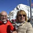 2014_09_13-14_Ferrari_Tour_Passi_Svizzeri_Ghiacciao_Junghfrau_152