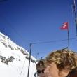2014_09_13-14_Ferrari_Tour_Passi_Svizzeri_Ghiacciao_Junghfrau_153