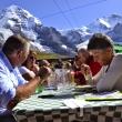 2014_09_13-14_Ferrari_Tour_Passi_Svizzeri_Ghiacciao_Junghfrau_158