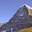 2014_09_13-14_Ferrari_Tour_Passi_Svizzeri_Ghiacciao_Junghfrau_159