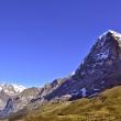 2014_09_13-14_Ferrari_Tour_Passi_Svizzeri_Ghiacciao_Junghfrau_160