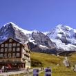 2014_09_13-14_Ferrari_Tour_Passi_Svizzeri_Ghiacciao_Junghfrau_163