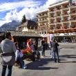 2014_09_13-14_Ferrari_Tour_Passi_Svizzeri_Ghiacciao_Junghfrau_165