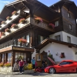 2014_09_13-14_Ferrari_Tour_Passi_Svizzeri_Ghiacciao_Junghfrau_167