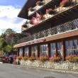 2014_09_13-14_Ferrari_Tour_Passi_Svizzeri_Ghiacciao_Junghfrau_168