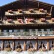 2014_09_13-14_Ferrari_Tour_Passi_Svizzeri_Ghiacciao_Junghfrau_169