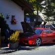 2014_09_13-14_Ferrari_Tour_Passi_Svizzeri_Ghiacciao_Junghfrau_170